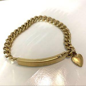 ID Bracelets